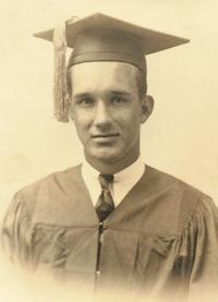 Gerald Krauleidis