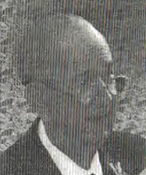 Earl Raymond Bechtold, Jr.