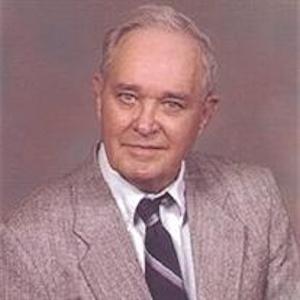 Dr. Kenneth Gordon Brengle