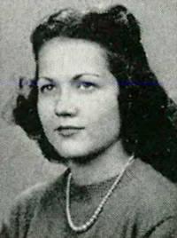 Mary Lou Uhl