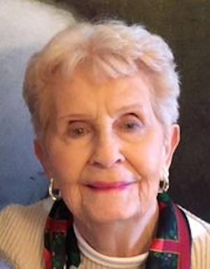 Phyllis Elaine (Tobin) Speiser