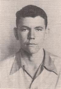 Albert Bezdicek