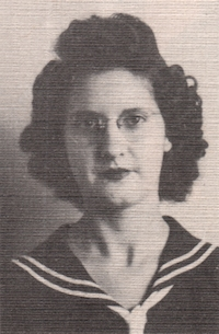 Wilma Busse