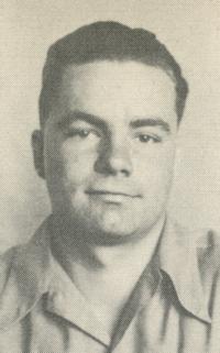Frank Chrz, Jr.