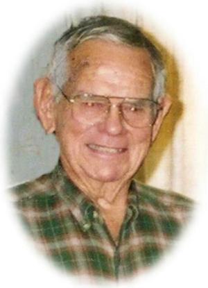 Harold Duane Ellis