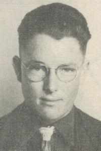 Bernard Heppler