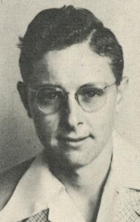 Robert Hirschman