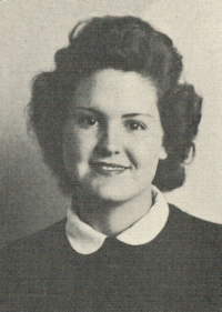 Nita June Wood