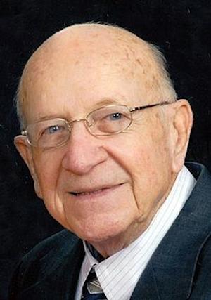 Jack Wilburn Kraemer