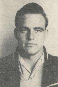 Bob Krisher