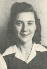 Eva Melugin