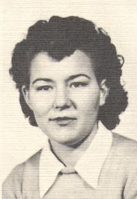 Lorene Steichen