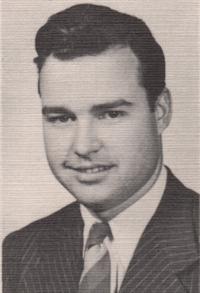 Ralph Chrz