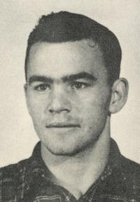 Jim Dolezal