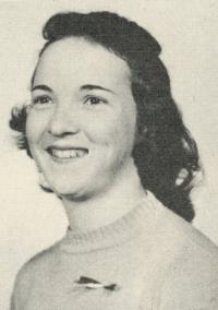 Doris Hempfling