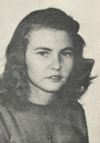 Maxine Peitz