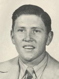 Eugene Gentges