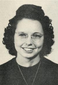Nadine Milliron