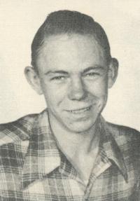 Bill Murch
