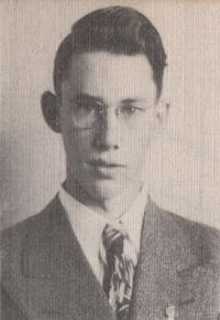 Vernon Nelson