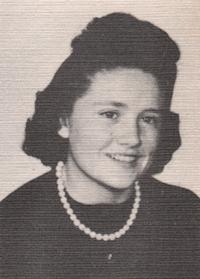 Ethel Kemnitz