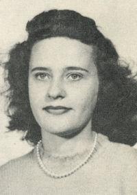 Jo Anne Kruse