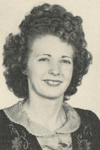 Doris Heppler