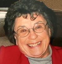 Phillis Faye (Darmer) Landrum