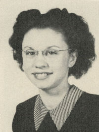 Phyllis Darmer