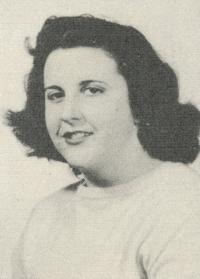 Dorthy Klinglesmith