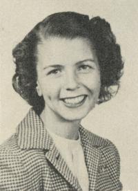 Joann Gaines