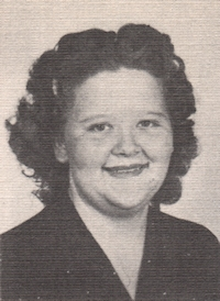 Joan Schieffer