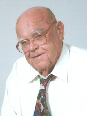 John Thomas Skinner