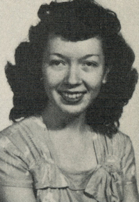 Betty Boone