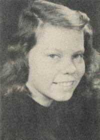 Joan Van Bebber