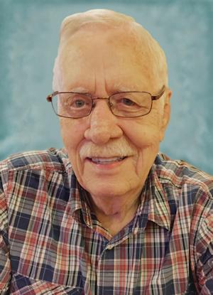 Lewis Veldon Boyd