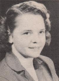 Ann Jean Hunt