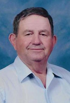 Frank J. Dvorak Jr.