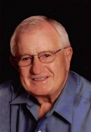 David Gwin Edwards