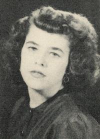 Dixie Lee Myers