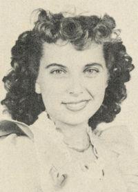 Virginia Quance