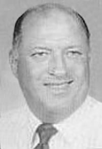 Dr. Paul Lewis Winsor