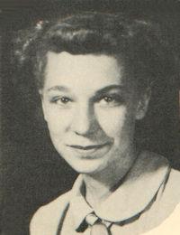 Virginia Brinkman