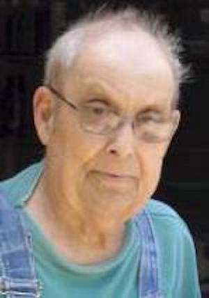 Clinton Joseph Bolay