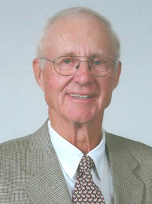 Bart William Brorsen