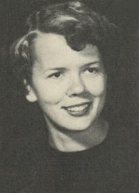 Barbara Dolezal