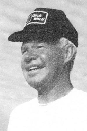 Thomas Eugene Eppler