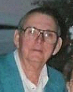 Charles LeRoy Kemnitz