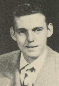 Charles Kemnitz