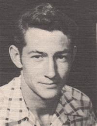 Ernie Kendle